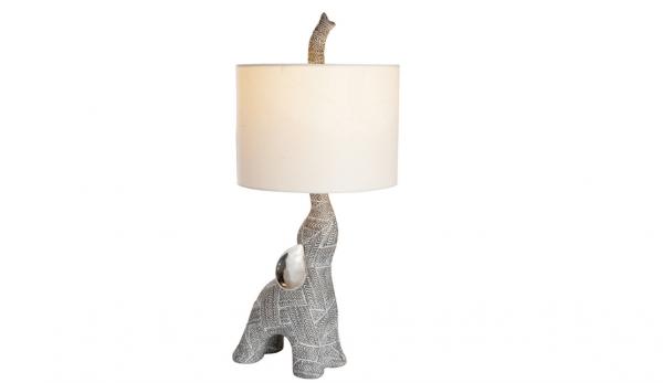 """Нощна лампа """"Elefant"""""""
