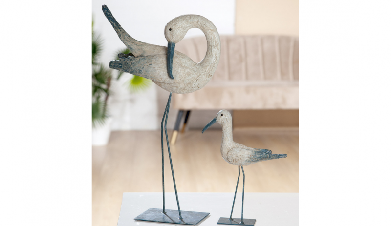 "Декоративна фигура ""Bird"""
