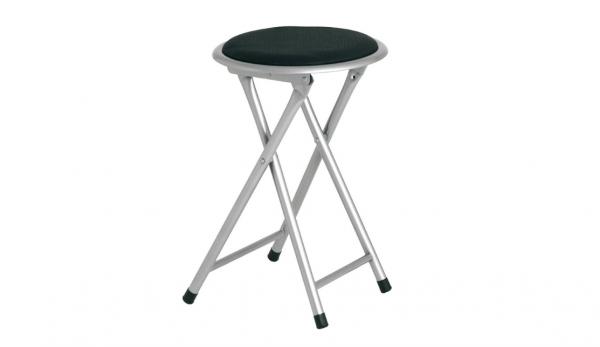 """Сгъваем стол """"Ouzo"""""""