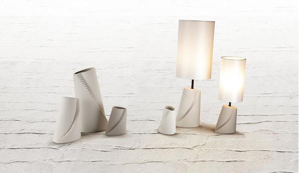 Дизайнерска лампа Ешер L845