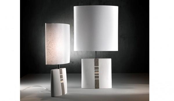 Дизайнерска лампа L656