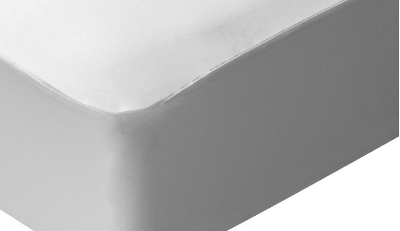 Протектор за матраци, трико Lyocell (Tencel®) 105 гр., ултрадишащ и водоустойчив, Pikolin Испания