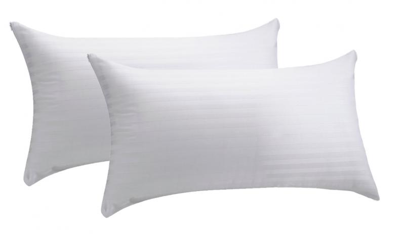 Калъфка за възглавница от 100 % памук, Pikolin Испания