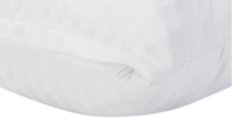 Възглавница с пълнеж от гъши пух, Pikolin Испания